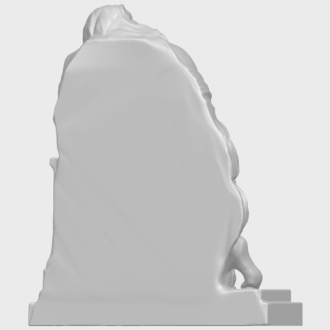 06_TDA0548_Sculpture_of_a_girl_02A07.png Download free STL file Sculpture of a girl 02 • 3D printable template, GeorgesNikkei