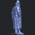 08_TDA0210_Sculpture_of_a_man_88mmB08.png Download free STL file Sculpture of a man 02 • Object to 3D print, GeorgesNikkei