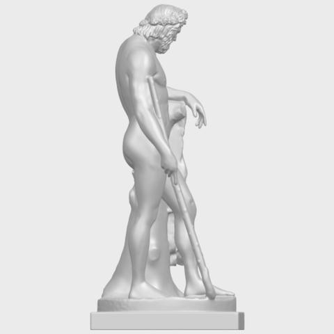 17_TDA0262_Jupiter_(ii)A09.png Download free STL file Jupiter 02 • Design to 3D print, GeorgesNikkei