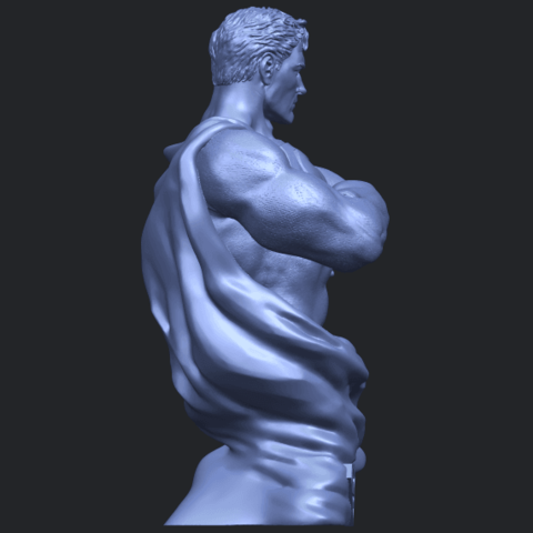 16_TDA0542_SupermanB09.png Download free STL file Superman • 3D printable model, GeorgesNikkei
