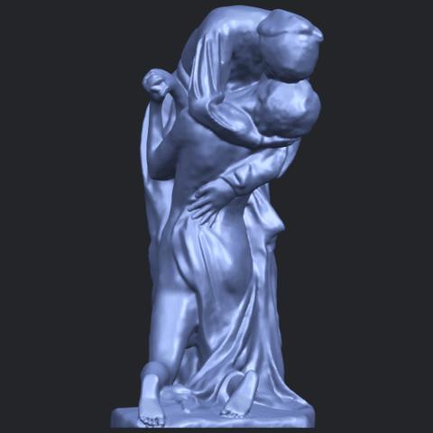 05_TDA0272_ForgiveB01.png Download free STL file Forgive • 3D printing model, GeorgesNikkei