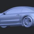 Download free STL Mercedes AMG Black Series, GeorgesNikkei