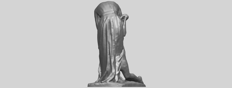 05_TDA0272_ForgiveA07.png Download free STL file Forgive • 3D printing model, GeorgesNikkei