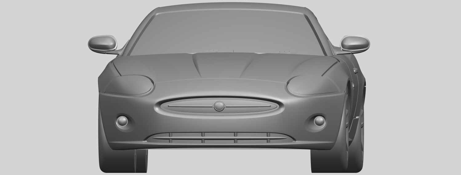 58_TDB003_1-50_ALLA09.png Download free STL file Jaguar X150 Coupe Cabriolet 2005 • 3D printing template, GeorgesNikkei