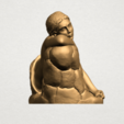 Naked Girl - Lying on Side - A09.png Download free STL file Naked Girl - Lying on Side • 3D printer template, GeorgesNikkei