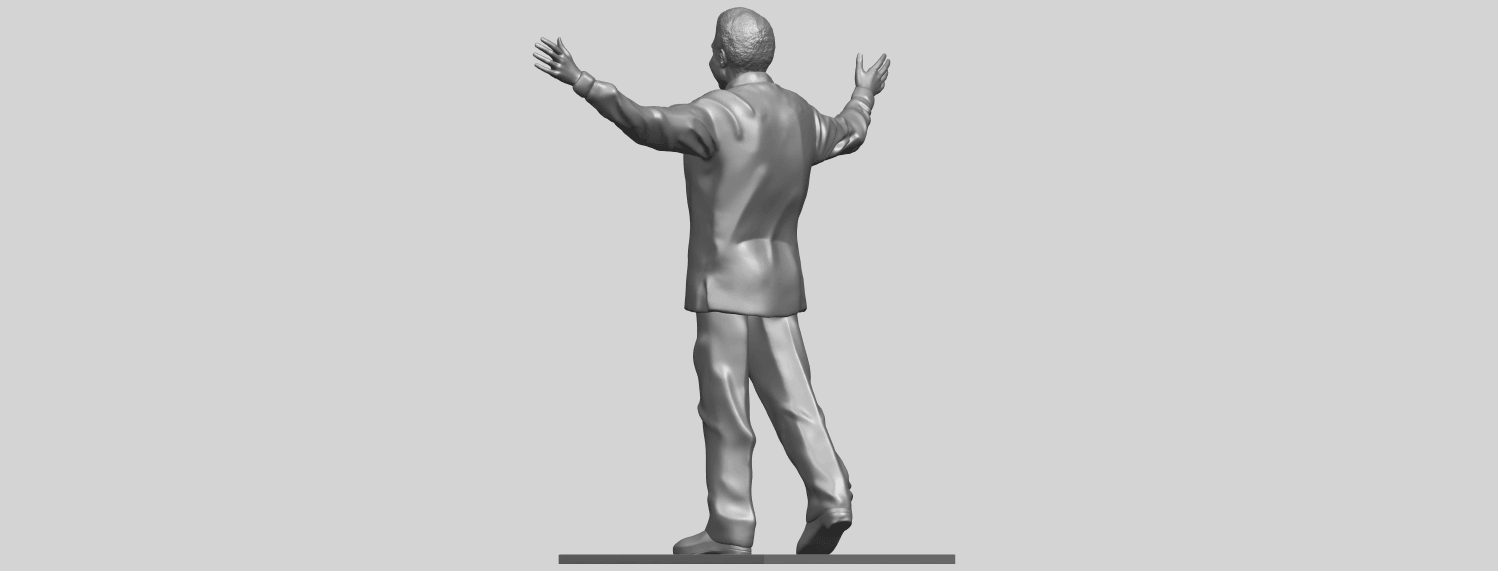 20_TDA0622_Sculpture_of_a_man_04A05.png Download free STL file Sculpture of a man 04 • 3D printer model, GeorgesNikkei