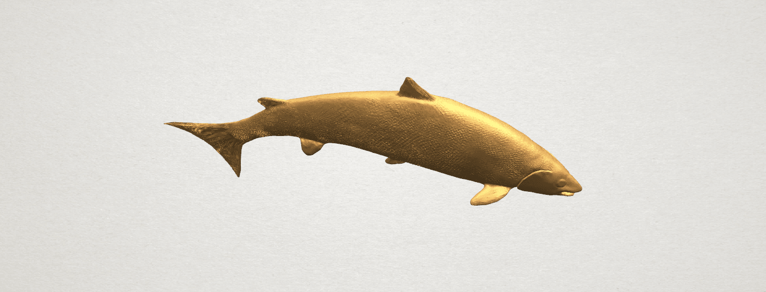 TDA0598 Fish 04 A08.png Download free STL file  Fish 04 • 3D printable object, GeorgesNikkei