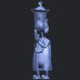 14_TDA0245_Pilgrimage-Tang_SengB02.png Download free STL file Pilgrimage-Tang Seng • 3D printable template, GeorgesNikkei