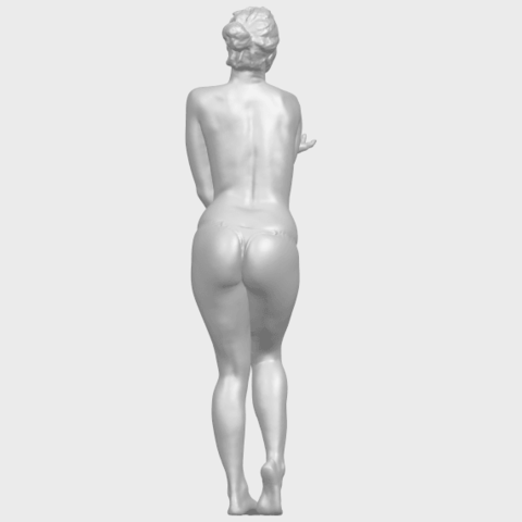 TDA0723_Naked_Girl_J06A07.png Download free STL file Naked Girl J06 • 3D printer model, GeorgesNikkei