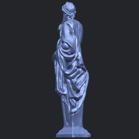 06_TDA0460_Plato_ex1900B05.png Download free STL file Plato • 3D printing template, GeorgesNikkei