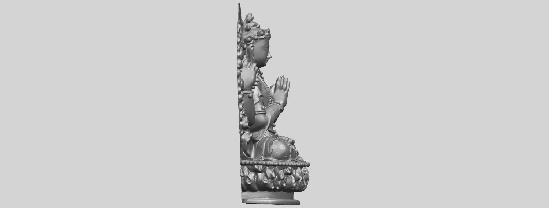 16_TDA0196_Avalokitesvara_Bodhisattva_multi_hand_iiiA09.png Download free STL file Avalokitesvara Bodhisattva (multi hand) 03 • 3D printable design, GeorgesNikkei