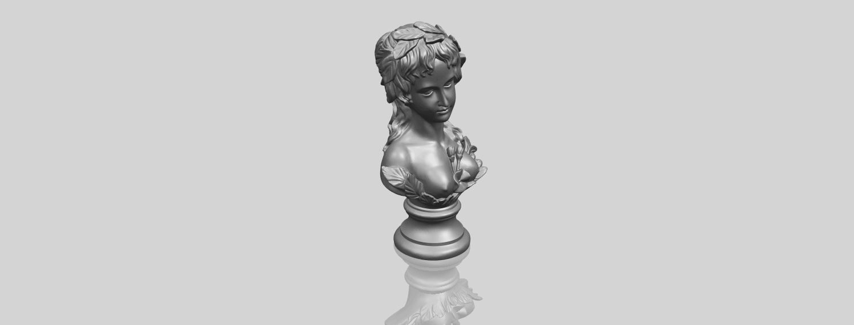 12_Bust_of_Venus_80mmA00-1.png Download free STL file Bust of Venus • 3D print model, GeorgesNikkei