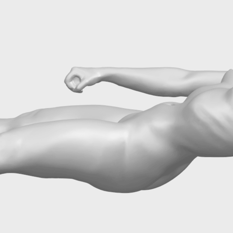 02_TDA0281_Naked_Girl_A08A04.png Download free STL file Naked Girl A08 • Template to 3D print, GeorgesNikkei