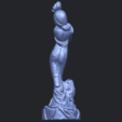 14_TDA0451_Fairy_06B05.png Download free STL file Fairy 06 • 3D printer model, GeorgesNikkei