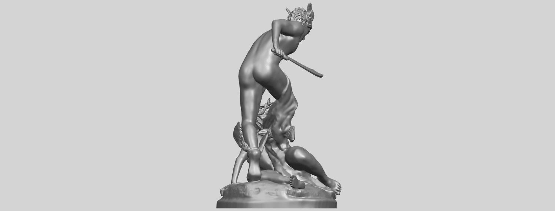 09_TDA0204_Killing_--88mmA05.png Download free STL file Killing 01 • 3D printable model, GeorgesNikkei