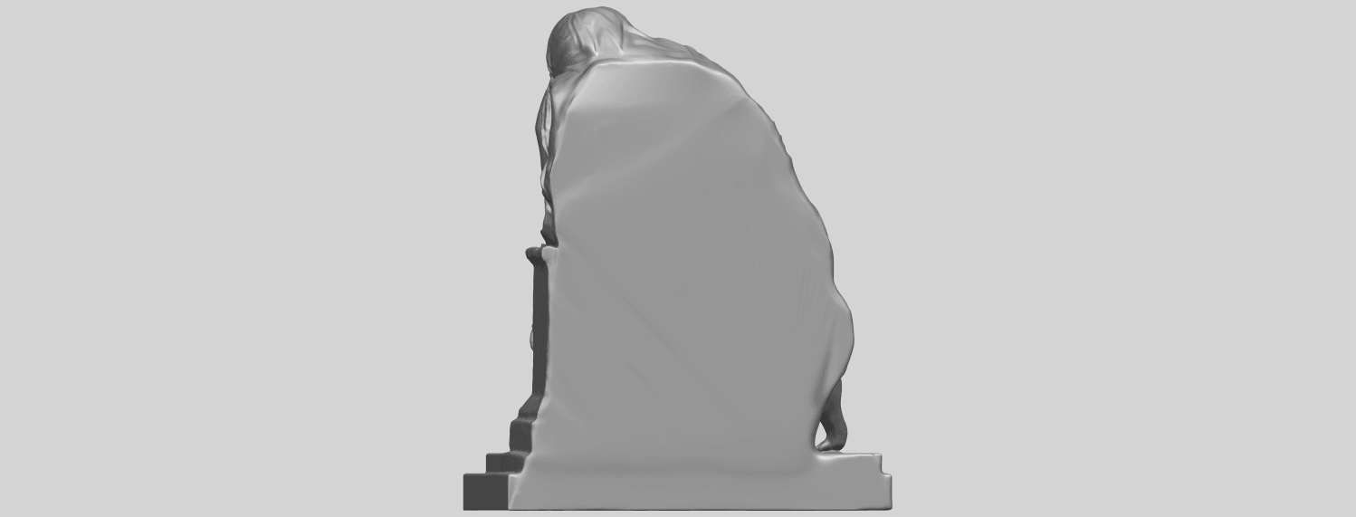06_TDA0548_Sculpture_of_a_girl_02A06.png Download free STL file Sculpture of a girl 02 • 3D printable template, GeorgesNikkei
