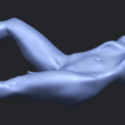 01_TDA0278_Naked_Girl_A05B03.png Download free STL file Naked Girl A05 • 3D printer template, GeorgesNikkei