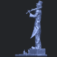 3d printer designs Play Violin, Miketon