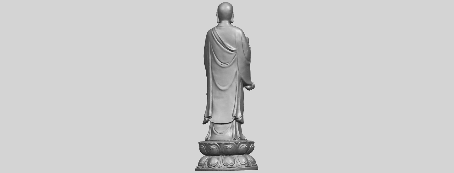 01_TDA0495_The_Medicine_BuddhaA07.png Download free STL file The Medicine Buddha • 3D print object, GeorgesNikkei
