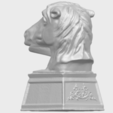 11_TDA0514_Chinese_Horoscope_of_Horse_02A05.png Download free STL file Chinese Horoscope of Horse 02 • 3D printer model, GeorgesNikkei