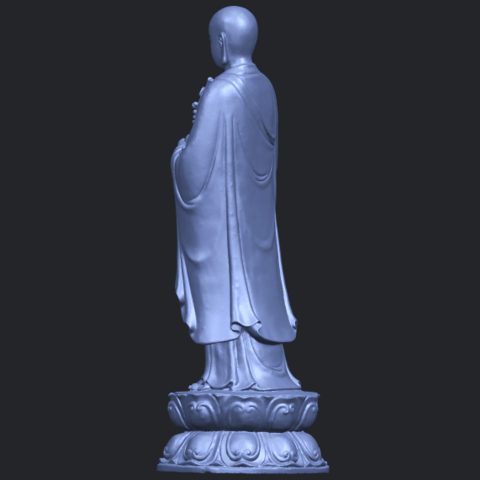 01_TDA0495_The_Medicine_BuddhaB05.png Download free STL file The Medicine Buddha • 3D print object, GeorgesNikkei