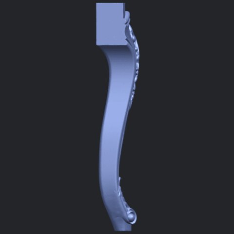 TDA0453_Table_Leg_iiB08.png Download free STL file Table Leg 02 • 3D print template, GeorgesNikkei