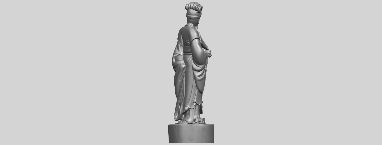19_TDA0342_Zhu_Ge_Liang_Kong_MingA08.png Télécharger fichier STL gratuit Zhu Ge Liang Kong Ming Kong Ming • Modèle imprimable en 3D, GeorgesNikkei