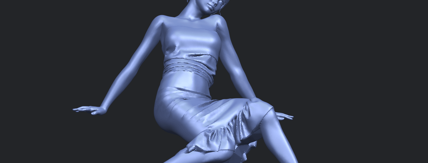 06_TDA0657_Naked_Girl_G05A10.png Download free STL file Naked Girl G05 • 3D printing object, GeorgesNikkei