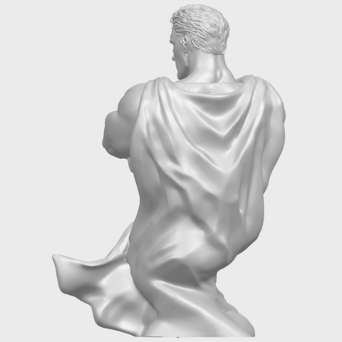 16_TDA0542_SupermanA06.png Download free STL file Superman • 3D printable model, GeorgesNikkei