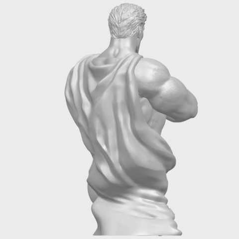 16_TDA0542_SupermanA08.png Download free STL file Superman • 3D printable model, GeorgesNikkei