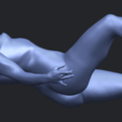 01_TDA0278_Naked_Girl_A05B09.png Download free STL file Naked Girl A05 • 3D printer template, GeorgesNikkei