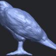 12_TDA0599_Eagle_02B01.png Download free STL file Eagle 02 • 3D printable design, GeorgesNikkei