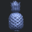 15_TDA0552_PineappleB02.png Download free STL file Pineapple • 3D printer design, GeorgesNikkei