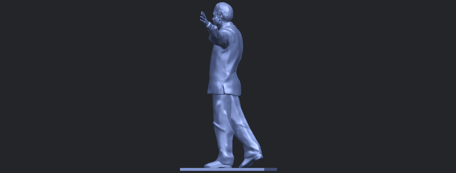 20_TDA0622_Sculpture_of_a_man_04B04.png Download free STL file Sculpture of a man 04 • 3D printer model, GeorgesNikkei