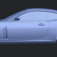 Download free 3D printer model Jaguar X150 Coupe Cabriolet 2005, GeorgesNikkei
