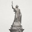 TDA0242 Place de la Republique A07.png Download free STL file Place de la Republique • 3D printer model, GeorgesNikkei