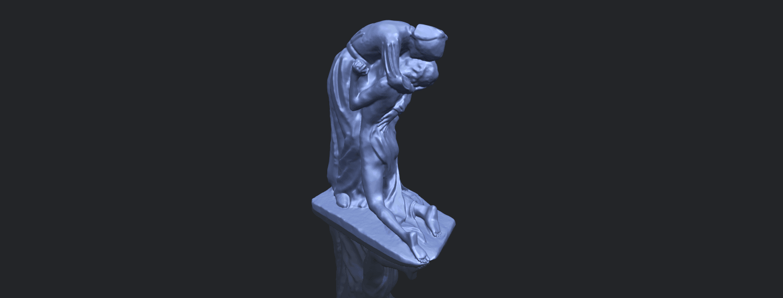 05_TDA0272_ForgiveB00-1.png Download free STL file Forgive • 3D printing model, GeorgesNikkei