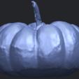 17_TDA0614_Pumpkin_02B05.png Download free STL file Pumpkin 02 • 3D print template, GeorgesNikkei