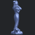 18_TDA0447_Fairy_02B08.png Download free STL file Fairy 02 • 3D printing object, GeorgesNikkei