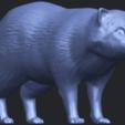 07_TDA0601_FoxB08.png Download free STL file Fox • 3D printer model, GeorgesNikkei