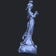 09_TDA0253_Fairy01B07.png Download free STL file Fairy 01 • 3D printer object, GeorgesNikkei