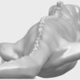 TDA0747_Chameleon_02A04.png Download free STL file Chameleon 02 • 3D printable object, GeorgesNikkei
