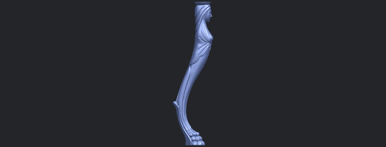 TDA0263_Table_Leg_iB09.png Download free STL file Table Leg 01 • Design to 3D print, GeorgesNikkei