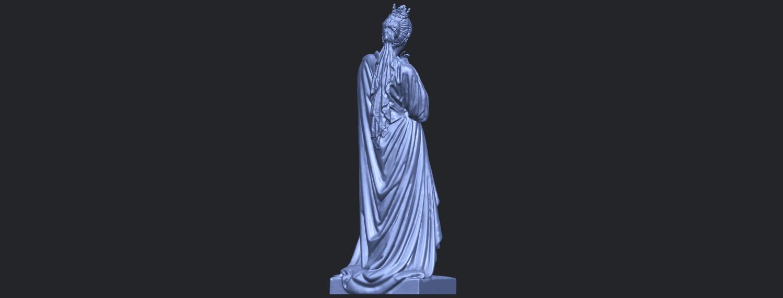 04_TDA0267_MargaretB07.png Télécharger fichier STL gratuit Margaret • Modèle à imprimer en 3D, GeorgesNikkei