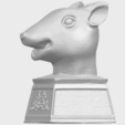 17_TDA0508_Chinese_Horoscope_of_Rat_02A03.png Download free STL file Chinese Horoscope of Rat 02 • 3D printable model, GeorgesNikkei