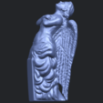 04_Angel_iii_88mmB03.png Download free STL file Angel 03 • 3D printable object, GeorgesNikkei