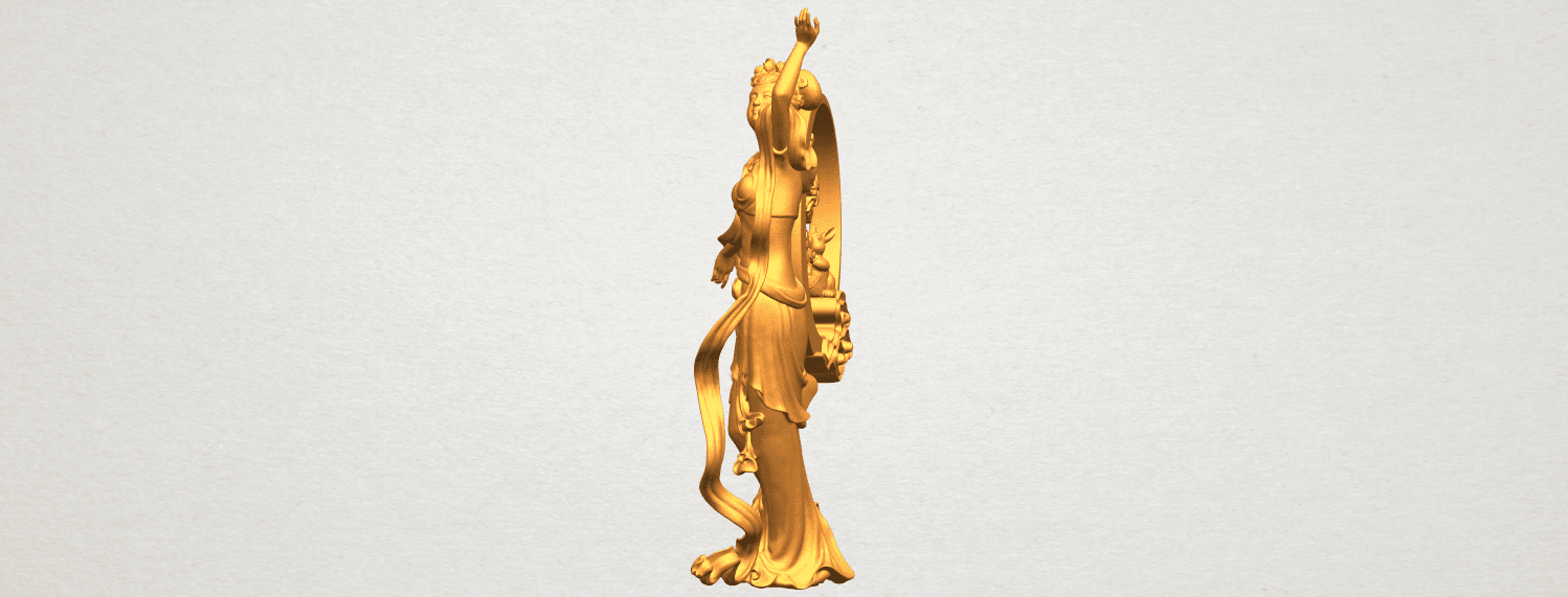 A04.png Download free STL file Fairy 10 • 3D printer object, GeorgesNikkei
