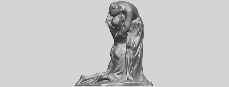 05_TDA0272_ForgiveA03.png Download free STL file Forgive • 3D printing model, GeorgesNikkei