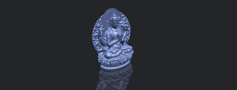 16_TDA0196_Avalokitesvara_Bodhisattva_multi_hand_iiiB00-1.png Download free STL file Avalokitesvara Bodhisattva (multi hand) 03 • 3D printable design, GeorgesNikkei