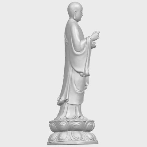 01_TDA0495_The_Medicine_BuddhaA09.png Download free STL file The Medicine Buddha • 3D print object, GeorgesNikkei